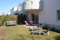http://www.enova-vacances.com/photos/515/location/APPA%20426/Nice%20et%20Monaco%20067.jpg