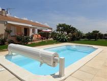 http://www.enova-vacances.com/photos/515/location/MAIS%20AG0047/DSC00878.jpg