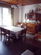 http://www.enova-vacances.com/photos/515/location/MAIS%20LT0033/33j.jpg