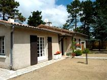 http://www.enova-vacances.com/photos/515/location/MAIS%20LT0061/la-tranche532-13-08-25.jpg