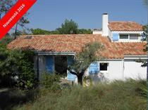http://www.enova-vacances.com/photos/515/location/MAIS%20LT0162/face%20LT0162%2047%20RUE%20DES%20CORAUX.jpg