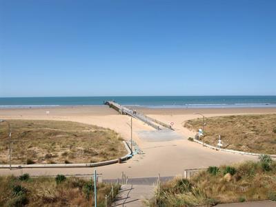 location vacances sur jean de monts vend 233 e agence de la plage 2