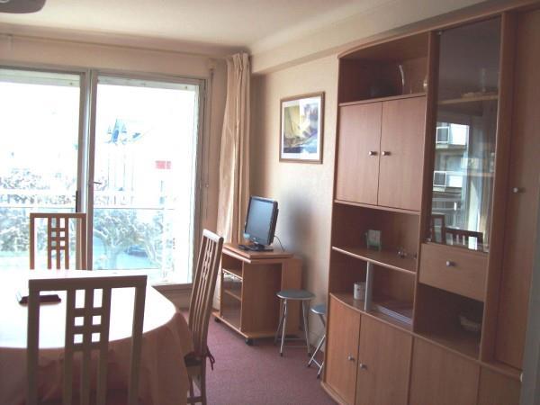 location de vacances appartement les sables d 39 olonne appa s04204. Black Bedroom Furniture Sets. Home Design Ideas