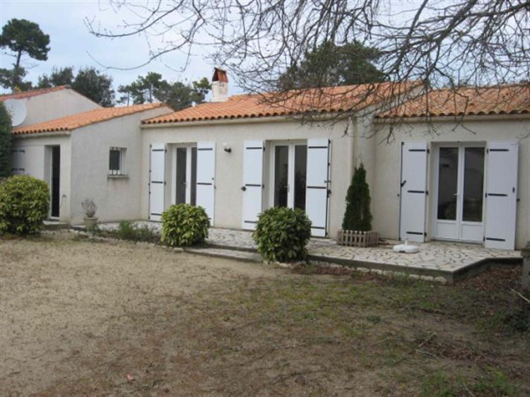 Loisirs Immobilier  Agence Immobilière à St Pierre dOléron  Location d