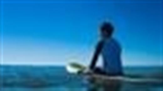 Agréable MaisonMaison de Vacances à  La Faute Sur Mer