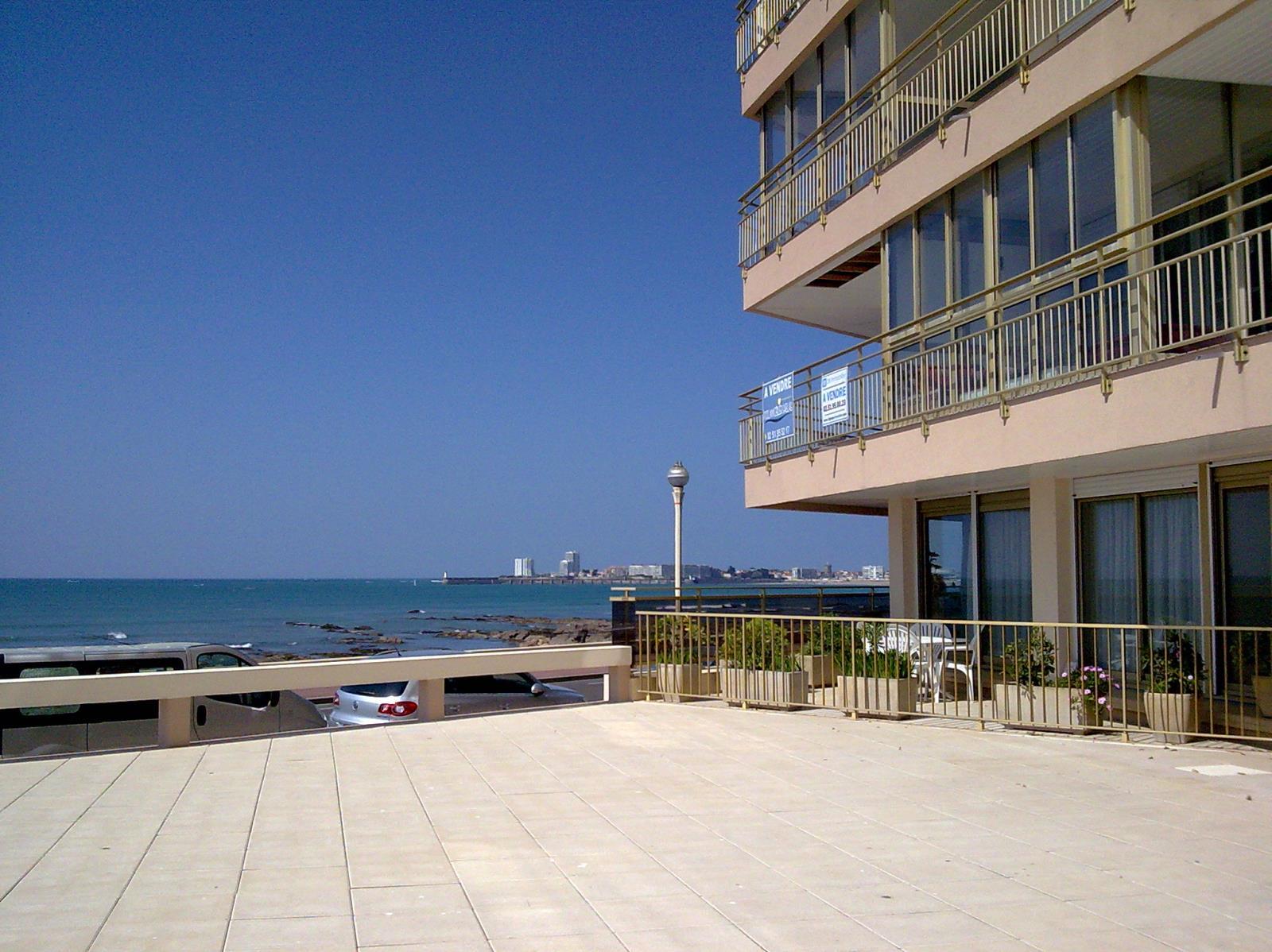 Pool immobilier sablais agence immobiliere les sables d for Agence immobiliere 85100