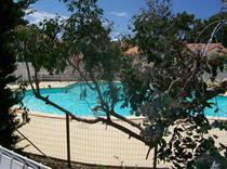 http://www.enova-vacances.com/photos/687/location/APPA%20LT0122/100_4262.jpg