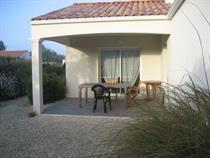 http://www.enova-vacances.com/photos/687/location/MAIS%20AG0002/img_6321.jpg