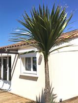 http://www.enova-vacances.com/photos/687/location/MAIS%20AG0004/img_2971.jpg
