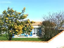 http://www.enova-vacances.com/photos/687/location/MAIS%20AG0026/img_2709.jpg