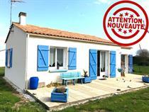 http://www.enova-vacances.com/photos/687/location/MAIS%20AG0026/presentation1.jpg