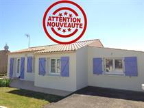 http://www.enova-vacances.com/photos/687/location/MAIS%20AG0057/presentation1.jpg