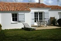 http://www.enova-vacances.com/photos/687/location/MAIS%20LT0095/IMG_0510.jpg