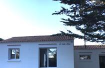 http://www.enova-vacances.com/photos/687/location/MAIS%20LT0135/img_2371.jpg