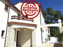 http://www.enova-vacances.com/photos/687/location/MAIS%20LT0137/presentation1.jpg
