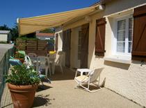 http://www.enova-vacances.com/photos/687/location/MAIS%20LT0505/100_3965.jpg