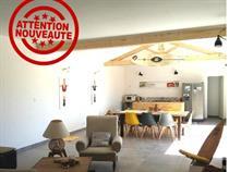 http://www.enova-vacances.com/photos/687/location/MAIS%20LT0653/presentation1.jpg