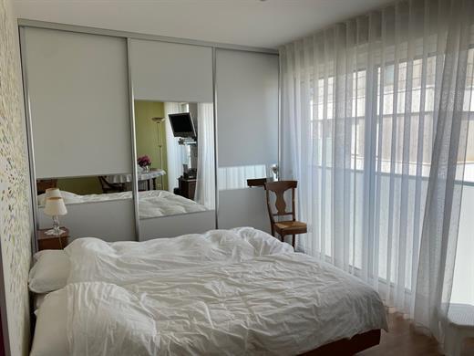 Appartement dans résidence neuve en plein centre de La Baule
