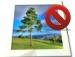 BELLE VILLA DE CARACTÈRE QUARTIER CASINO ET GRANDS HOTELS