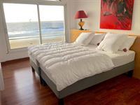 Emplacement idéal pour cette villa en parfait état située sur le front de mer de Pornichet
