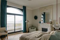 Villa d'exception avec prestations haut de gamme Face mer Plage Benoit