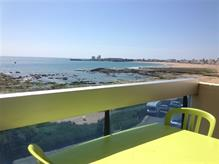 APPA SO14264-APPARTEMENT-LES SABLES D'OLONNE