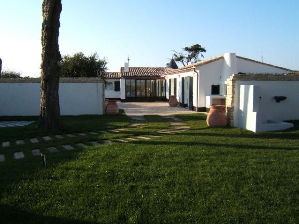 Location villa ars en re pour 8 personnes 17590 amarante for Villa ile de re