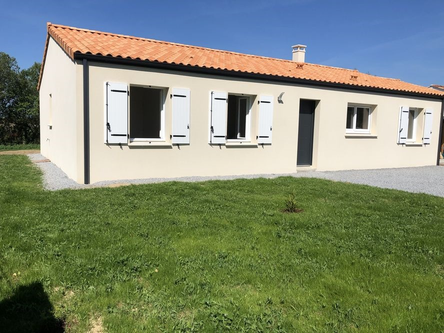 bdb974533aafcd L'Empire Immobilier Saint Jean de Monts - Achat - Vente - Location