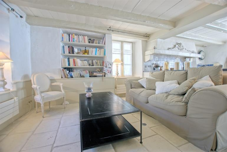 Location De Vacances Sur L Ile De Re Maison Appartement Artemis