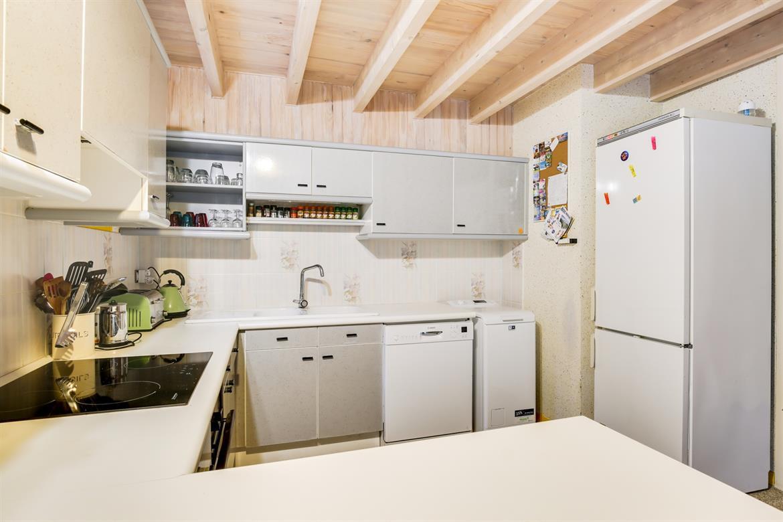 Cabinet bedin location vacances biscarrosse maisons oc anes - Cabinet bedin biscarrosse ...
