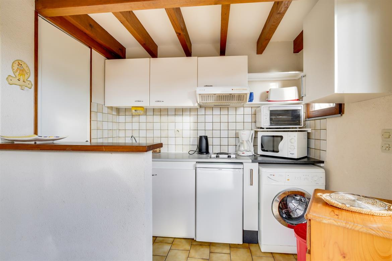Cabinet bedin ferienwohnungen biscarrosse startseite startseite unsere unterk nfte - Cabinet bedin biscarrosse ...