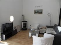 https://www.enova-vacances.com/photos/687/location/APPA%20AG0016/Salon.jpg