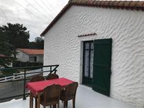 https://www.enova-vacances.com/photos/687/location/APPA%20BRN/25933620a.jpg