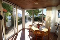 https://www.enova-vacances.com/photos/687/location/APPA%20LT0109/IMG_0032.jpg