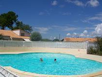 https://www.enova-vacances.com/photos/687/location/APPA%20LT0122/100_4257.jpg