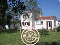 https://www.enova-vacances.com/photos/687/location/MAIS%20AG0005/presentation1.jpg