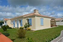 https://www.enova-vacances.com/photos/687/location/MAIS%20AG0013/DSC_1535.jpg