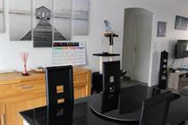 https://www.enova-vacances.com/photos/687/location/MAIS%20AG0014/IMG_1180.jpg