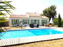https://www.enova-vacances.com/photos/687/location/MAIS%20AG0042/dsc01634.jpg