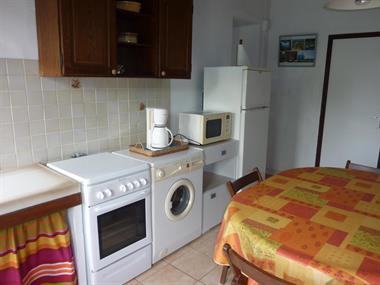 https://www.enova-vacances.com/photos/687/location/MAIS%20AG0052/P1050306.jpg