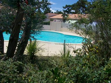 https://www.enova-vacances.com/photos/687/location/MAIS%20LT%20DECASTRO/100_4261.jpg