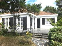 https://www.enova-vacances.com/photos/687/location/MAIS%20LT0014/IMG_6486.jpg