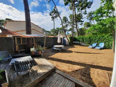 https://www.enova-vacances.com/photos/687/location/MAIS%20LT0042/20210621_092238.jpg