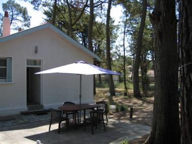 https://www.enova-vacances.com/photos/687/location/MAIS%20LT0081/La%20Grière%20008.jpg