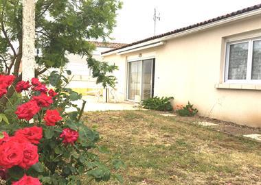 https://www.enova-vacances.com/photos/687/location/MAIS%20LT0116/img_3446.jpg