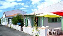 https://www.enova-vacances.com/photos/687/location/MAIS%20LT0126/dsc_0023.jpg