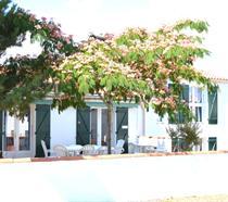 https://www.enova-vacances.com/photos/687/location/MAIS%20LT0127/dsc_0123.jpg