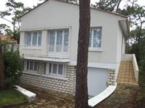 https://www.enova-vacances.com/photos/687/location/MAIS%20LT0132/DSCF6758.jpg