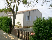 https://www.enova-vacances.com/photos/687/location/MAIS%20LT0144/100_5170.jpg