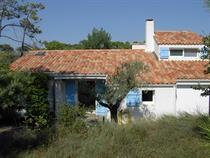 https://www.enova-vacances.com/photos/687/location/MAIS%20LT0162/PICT1367.jpg
